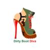 Dirtybootdiva