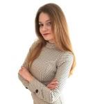 Karolina Kropopek