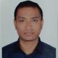 Sujit Maharjan