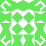 XO4D | SLOT PULSA | SLOT DEPOSIT PULSA TANPA POTONGAN