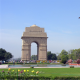 Imperial India Tours