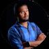 Vaisakh Anand's avatar