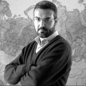 avatar for Эмерик Шопрад