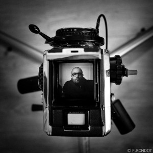 Franck RONDOT's picture