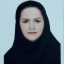 سیده اکرم ساداتی