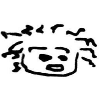 hayakawa tomoaki