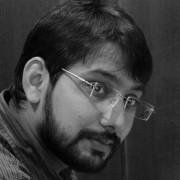 Photo of Mian Zeeshan Tahir