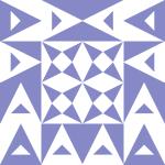 avatar for giorgia