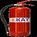 Противопожарна Техника КАТ- https://www.kat-eood.com