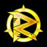 rvs51's profile picture