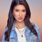 Rachel Blevins