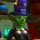 Togglebutton's avatar