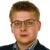 Jakub Przeździecki