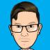 RobertBaron's avatar