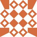Immagine avatar per mirella