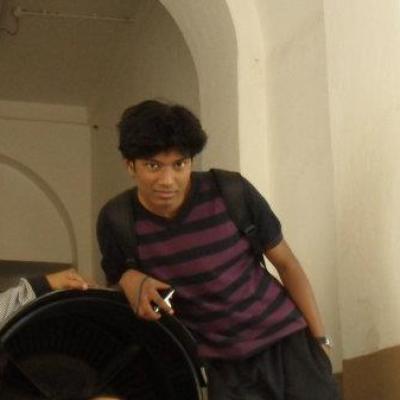 Rahul91
