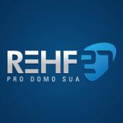 rehf27