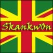 SkankwOn