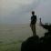 Avatar of Heri heryanto