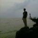 Heri Heryanto | https://www.heriheryanto.com/