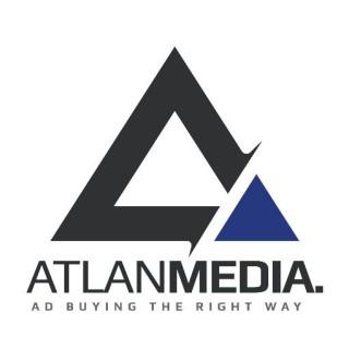 Atlan Media