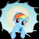 kcy29581's avatar
