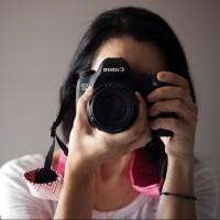 avatar for Adriana Meixner