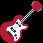 View guitargirl15's Profile
