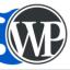 WPHostingSpot