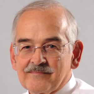 Jörg Rothhardt