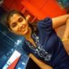 Sanghamitra Bhadra