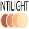 Skin Whitening - last post by Intilight