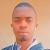Avatar of Khadim Ndoye