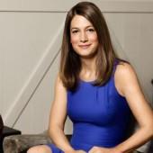 Guest Author Sienna Brown