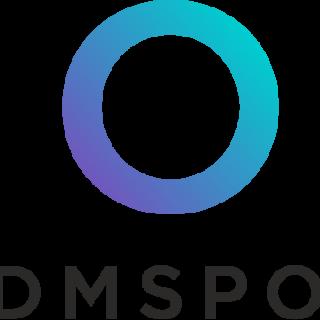 idmspot