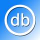 Profile picture of DeBing