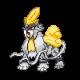CAD97's avatar