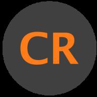 Content Relations Studio