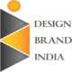 IVR Software Solutions In Delhi