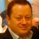 Profile picture of danielkilian