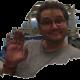 JonTom3347's avatar