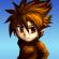Frezazero's avatar