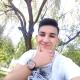 Anas Baiy