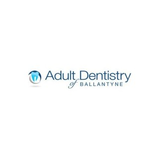 Adult Dentistry of Ballantyne
