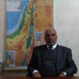 Dr. kamal alawneh