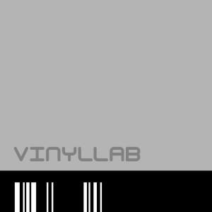 Vinyllab