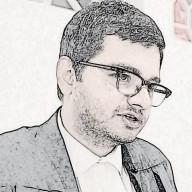 Gaurav Sansanwal