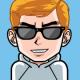 tluker42010's avatar