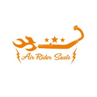 Air Rider Seats