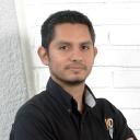 Carlos Emilio Lerma Paz